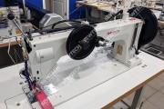 Довгорукавна швейна машина HIGHTEX 733-30 для важких та надважких матеріалів