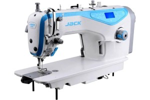 Jack A4 1-игольная промышленная швейная машина