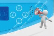 "1-голкова автоматична прямострочная швейна Jack JK-A5-N-P машина з функцією ""чиста закріпка"" і вакуумною збіркою"