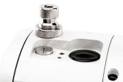Jack JK-8569ZADI-356/364 3-х игольная плоскошовная машина с прямым приводом и переоснасткой для окантовки