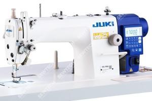 Juki DDL-7000A 1-игольная промышленная швейная машина