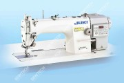 Juki DDL-8700BH-7 Прямострочная швейная машина