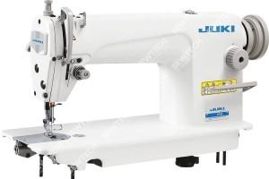 Juki DDL-8700L Промышленная швейная машина для средних материалов