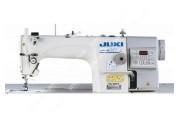 Juki DDL-900A Прямострочная швейная машина