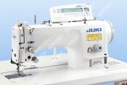 Juki DLN-9010A-SS Високошвидкісна 1-голкова швейна машина