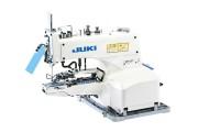 Juki MB-1377 Пуговичная швейная машина