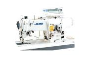 Juki LZ-2284A-7WB/AK/SC920/CP180 Швейная машина зигзагообразного стежка