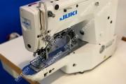Закрепочная машина  Juki LK-1900A-SS
