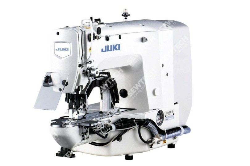 Juki LK-1900BBS Закріплювальна машина