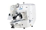 Juki LK-1900BHS Закрепочная машина (для тяжелых тканей)