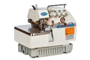 Shunfa SF767-516M2-324 Промисловий 6-ти нитковий оверлок