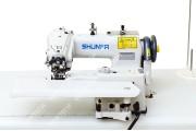 Промислова підшивочна машина Shunfa SF 600