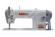 Siruba L918-NM1 1-игольная машина челночного стежка