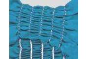 Siruba VC008-12064P/VPQ 12-игольная машина цепного стежка для шитья декоративных сборок