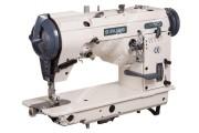 Швейная машина Siruba LZ-457A-40 зигзагообразного стежка