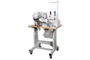 Siruba ASP-JBL100 Автоматическая швейная машина для шитья по контуру