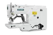 Siruba PK522-42M(XL) Електронна закріплювальна машина