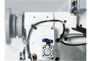Beyoung BM-4420 2-голкова прямострочная машина з плоскою платформою і потрійним просуванням матеріалу