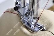 Honyu HY-1710-7 1-игольная автоматическая колонковая швейная машина