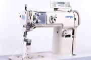 Honyu HY-1730A-7 1-игольная колонковая швейная машина
