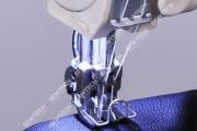 Honyu HY-1780A 2-игольная колонковая швейная машина