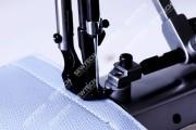 Honyu HY-1341 / 1-голкова швейна машина з циліндричною платформою