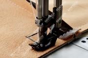Honyu HY-1510B 1-игольная швейная машина