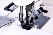 Honyu HY-1510N-7 1-голкова автоматична швейна машина