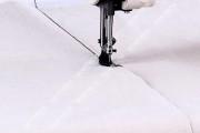 Honyu HY-1510N25-7 1-игольная автоматическая швейная машина