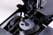 Honyu HY-1510VF-7 1-игольная автоматическая швейная машина с обрезкой края