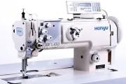 Honyu HY-1530A-7 1-игольная автоматическая швейная машина