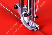 Honyu HY-1530A 1-голкова швейна машина