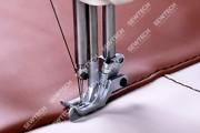 Honyu HY-1530B 1-голкова швейна машина