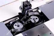Honyu HY-1560N25-7 2-игольная автоматическая швейная машина