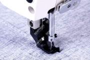 Honyu HY-1810D-7 1-голкова автоматична швейна машина з подвійною подачею матеріалу