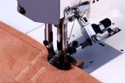 Honyu HY-4400/ВОВ 1-игольная швейная машина