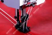 Honyu HY-4420/ВОВ 2-игольная швейная машина