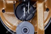 Скорняжная машина Jiajing JJ2610-5 для сшивания тонкого и среднего меха