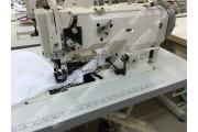 Chang Feng CCF-1509 Машина для окантовки одеял