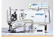 Honyu HY-1510AE-7 Машина для окантовки одеял