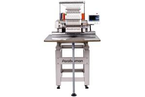 Parabraman TCL-1501 Промышленная одноголовочная вышивальная машина