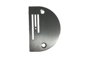 Игольная пластина 1109-012
