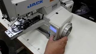 Jack JK 1377E