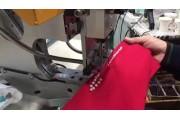 Пневматичний прес Seungmin SM706-R для установки перлин