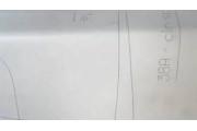 Sinajet Popjet 1811С-Z Плоттер для друку лекал на папір з системою безперервної подачі чорнил