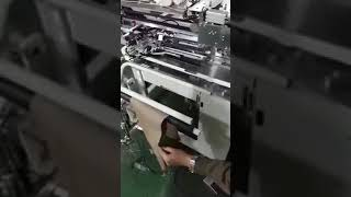 Rambo RM-895 Карманный автомат