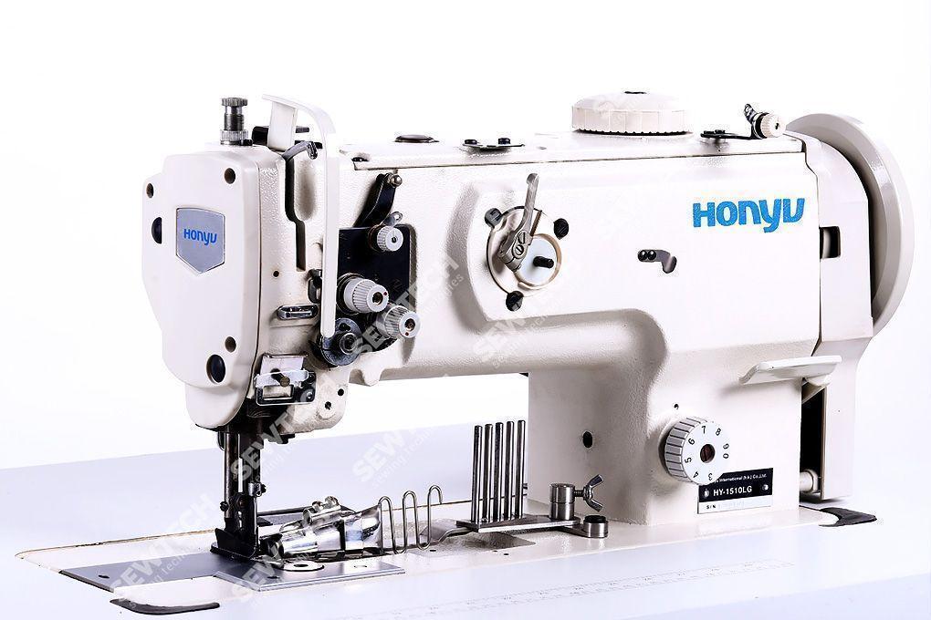 Окантовочная швейная машинка крупные пайетки на ткани купить